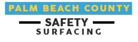 logo NEW-Palm Beach County Safety Surfacing